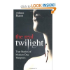The Real Twilight Thumbnail