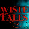 Twisted Tales 3 Thumbnail