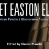Naomi Mandel, ed., Bret Easton Ellis: American Psycho, Glamorama, Lunar Park. Thumbnail