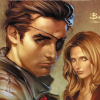 Buffy The Vampire Slayer Season Eight Thumbnail
