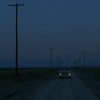 American Independent Gothic: Near Dark (Kathryn Bigelow, 1987) Thumbnail