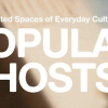 Popular Ghosts: The Haunted Spaces of Everyday Culture Thumbnail