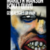 David Lynch and Marilyn Manson collaboration Thumbnail