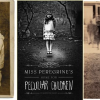 Miss Peregrine's Home for Peculiar Children: Updated post, now with excellent new trailer Thumbnail
