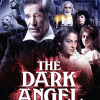 The Dark Angel (1987) – that's Le Fanu's Uncle Silas to us – now on dvd Thumbnail