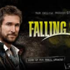 Falling Skies Fails to Engage, But Apes Deliver A Sucker-Punch Thumbnail