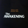 The Awakening Thumbnail