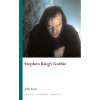 John Sears, Stephen King's Gothic Thumbnail