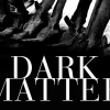Dark Matter: Michelle Paver Interview and Competition Giveaway Thumbnail