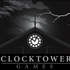 Gothic Games Part 2 – Clock Tower Thumbnail