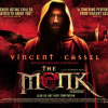 TRAILER: Dominick Moll's Filmic Adaptation of Lewis's The Monk. Thumbnail