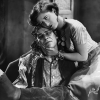 Gothic embodiment: Lon Chaney and affective amputation