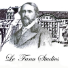 CFP for Le Fanu Studies