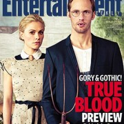 true-blood-entertainment-weekly